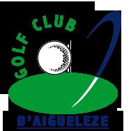 GOLF D'AIGUELÈZE